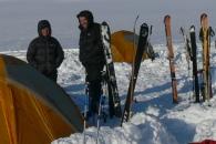 zima-szkolenie-integracyjne